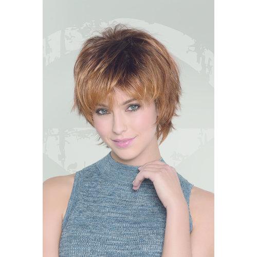 Modixx Hairwear Modixx Modica Kort **