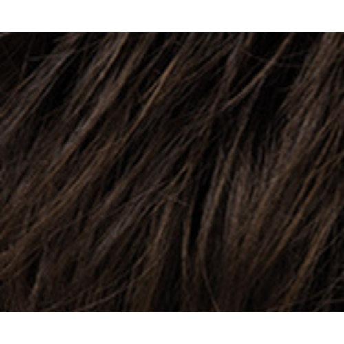 Modixx Hairwear Modixx Nago Kort **