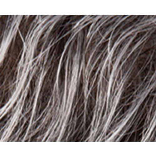 Modixx Hairwear Modixx Rimini Kort **