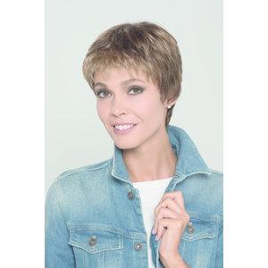 Modixx Hairwear Modixx Sabia Kort **