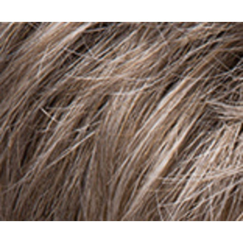 Modixx Hairwear Modixx Garda Kort *