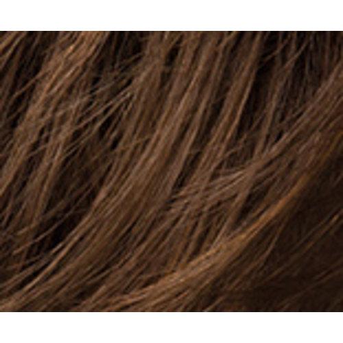 Modixx Hairwear Modixx Ravenna Kort *