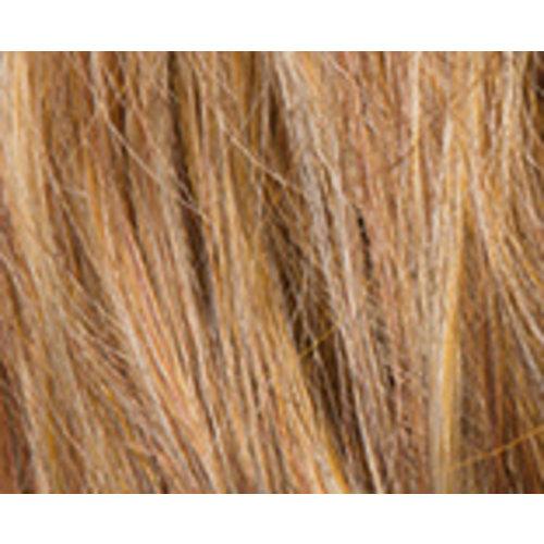 Modixx Hairwear Modixx Avola New Kort ***
