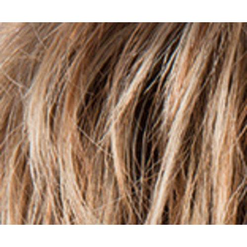 Modixx Hairwear Modixx Chiara Kort ***