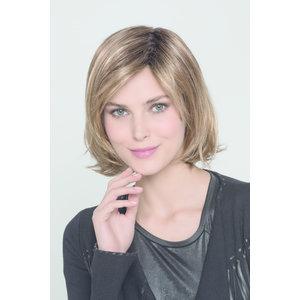 Modixx Hairwear Modixx Imola Kort ***
