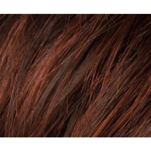 Modixx Hairwear Modixx Piemonte Kort ***