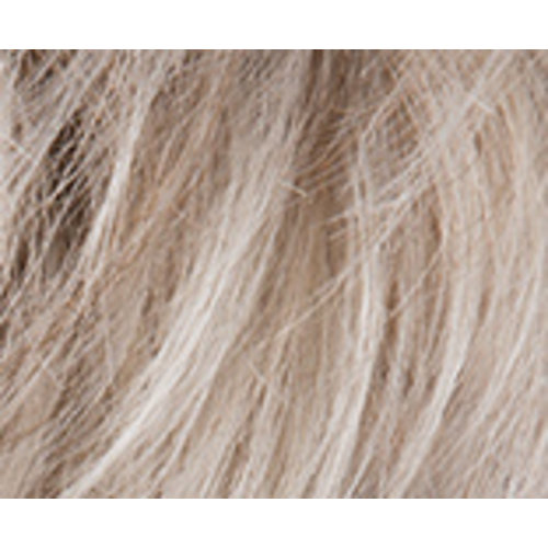 Modixx Hairwear Modixx Bari Mono Kort ****