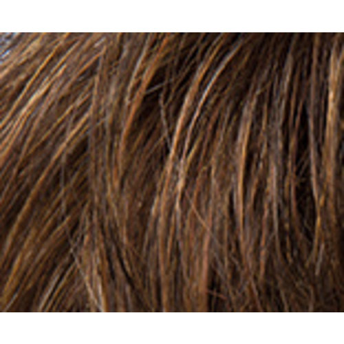 Modixx Hairwear Modixx Berlin Mono Kort ****