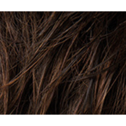 Modixx Hairwear Modixx Cella Mono Kort ****