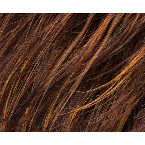 Modixx Hairwear Modixx Castello Mono Kort ****