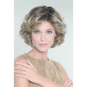 Modixx Hairwear Modixx Milano Mono Kort ****