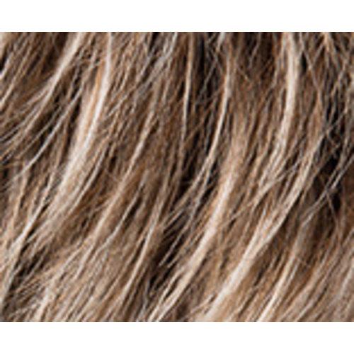 Modixx Hairwear Modixx Modena Mono Kort ****