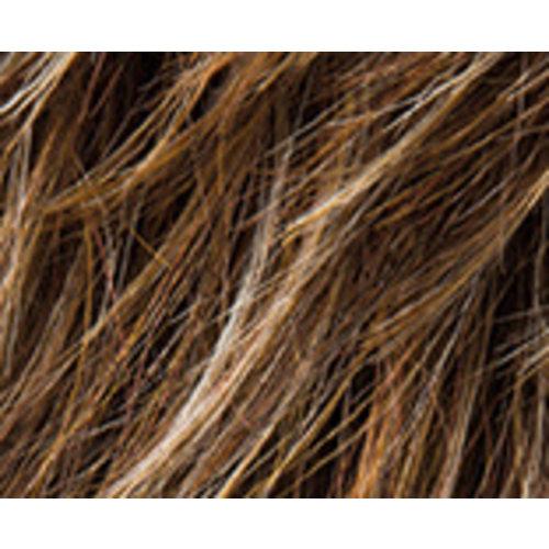 Modixx Hairwear Modixx Modica Mono Kort ****