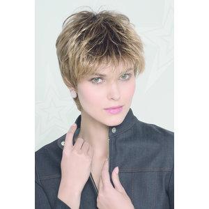 Modixx Hairwear Modixx Nago Mono Kort ****