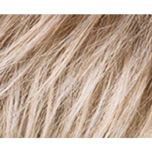 Modixx Hairwear Modixx Sabbia Soft Excellence Comfort Kort ****