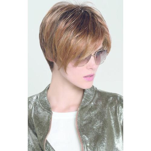 Modixx Hairwear Modixx  Varese Mono Kort ****