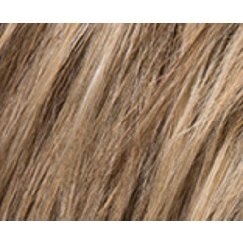 Modixx Hairwear Modixx  Lucca Soft Excellence Comfort Kort *****