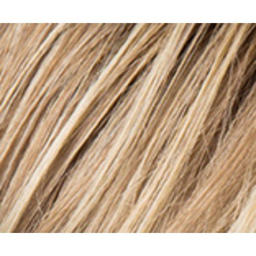 Modixx Hairwear Modixx  Savona Soft Excellence Comfort Kort *****