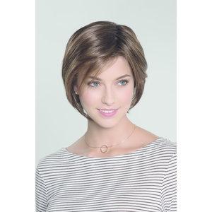 Modixx Hairwear Modixx  Sicilia Soft Excellence Comfort Kort *****