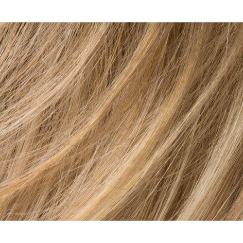 Modixx Hairwear Modixx  Pisa Super Excellence Comfort Kort ******