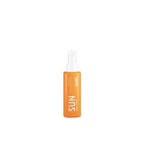 Glynt Swiss Formula Glynt sun care conditioner 7 50 ml
