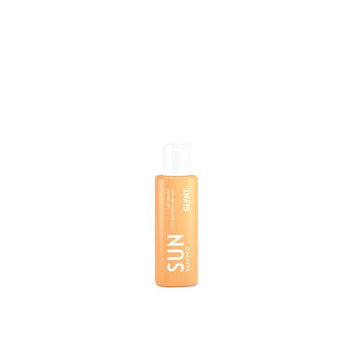 Glynt Swiss Formula Glynt sun care shampoo 7 50 ml