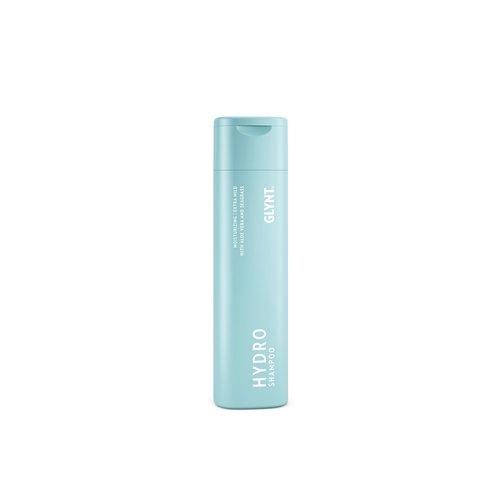 Glynt Swiss Formula Glynt hydro vitamin shampoo 1 250 ml