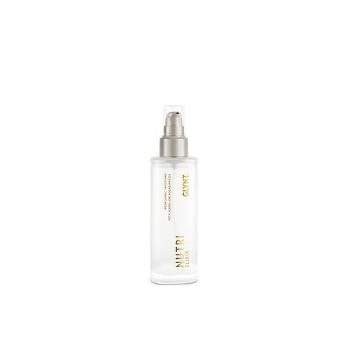 Glynt Swiss Formula Glynt nutri oil elixir 5 500 ml