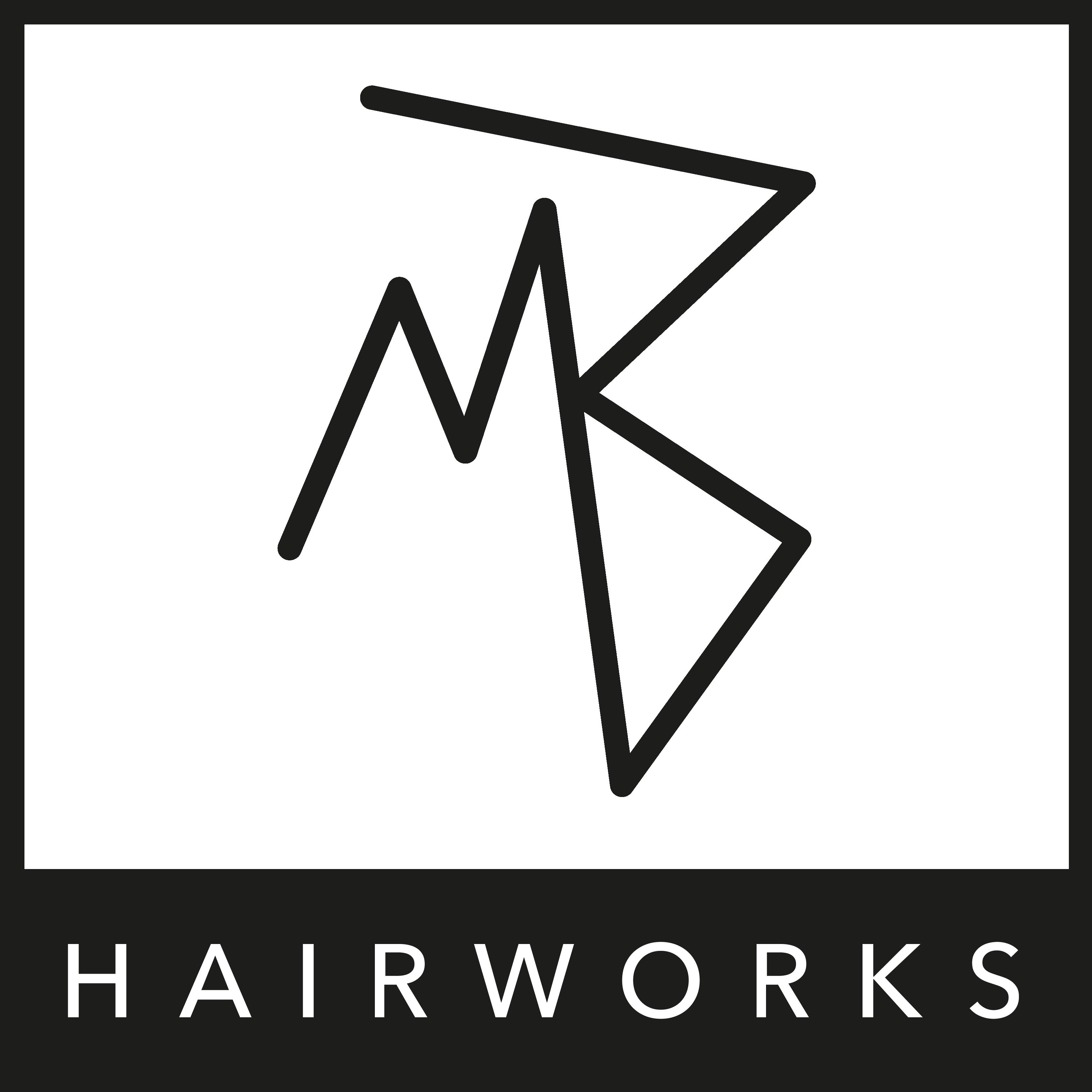 MB Hairworks