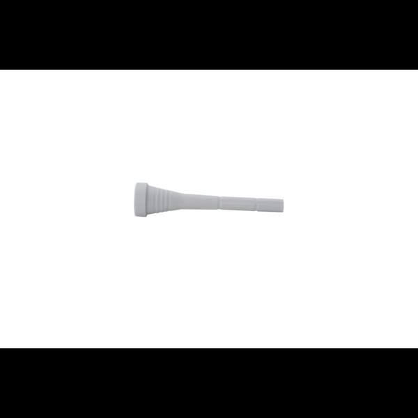 Inslagnippel 6 mm