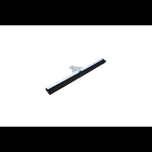 Vloerwisser 50 cm
