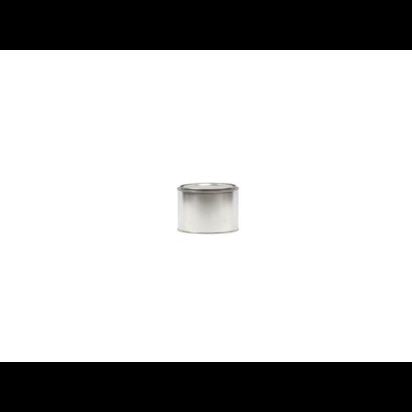 Blik 500 ml (UN gekeurd)
