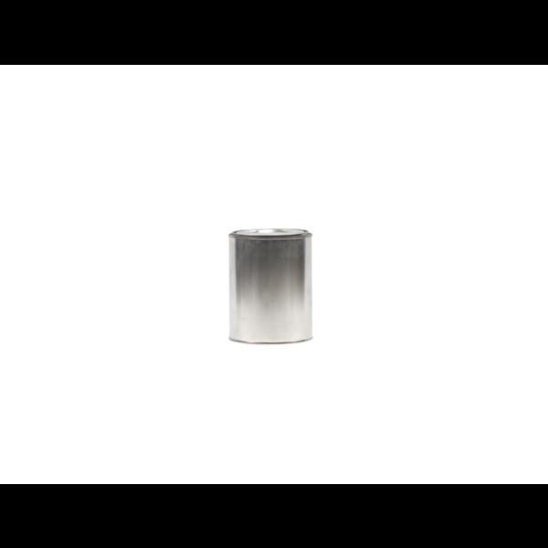 Blik 1 liter (UN gekeurd)