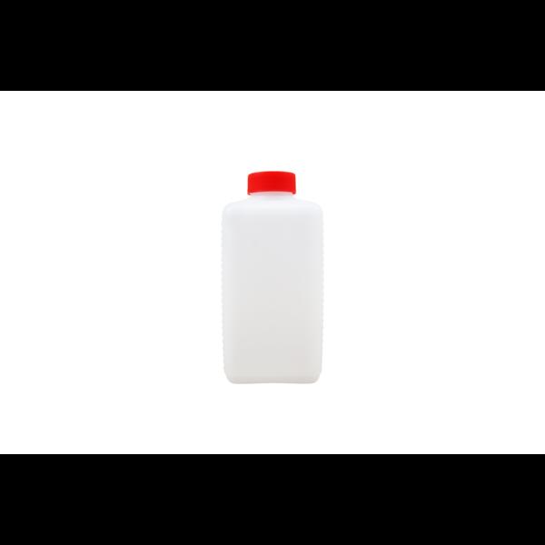 Flacon 750 ml