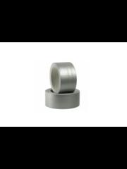 Duct tape topkwaliteit (80 Mesh) GRIJS