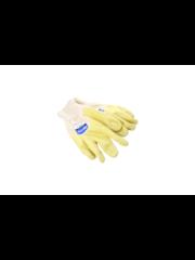 Werkhandschoenen Task Plus maat M