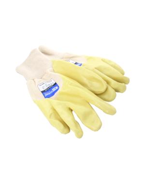 Werkhandschoenen Task Plus verschillende maten