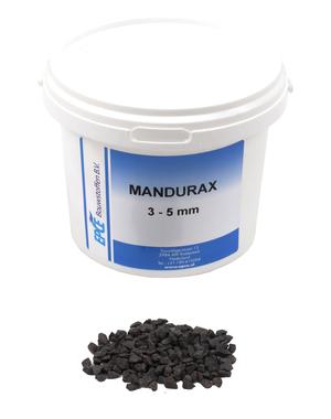 Mandurax 3-5 mm