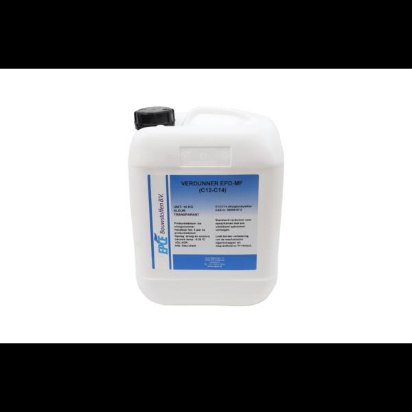 Verdunner EPD-MF (C12-C14)