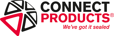 Connect Products