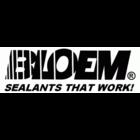 Bloem Sealants