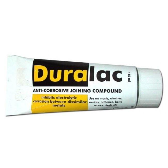 Anti corrosie producten
