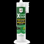 Tec7 X-TACK Koker 290ml