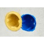 Bloem Sealants FernoPatch in verschillende maten