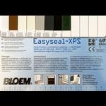 Bloem Sealants Easyseal XPS Worst 600ml