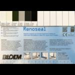 Bloem Sealants Renoseal Worst 600ml