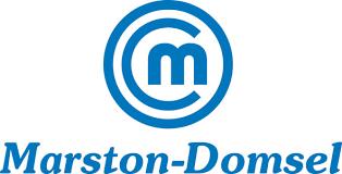 Marston-Domsel