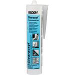 Bloem Sealants Acryl-Clear Koker 310ml