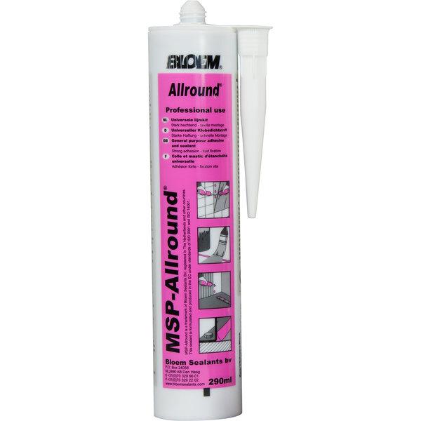 Bloem Sealants MSP-Allround Koker 290ml