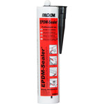 Bloem Sealants EPDM-Sealer Koker 290ml